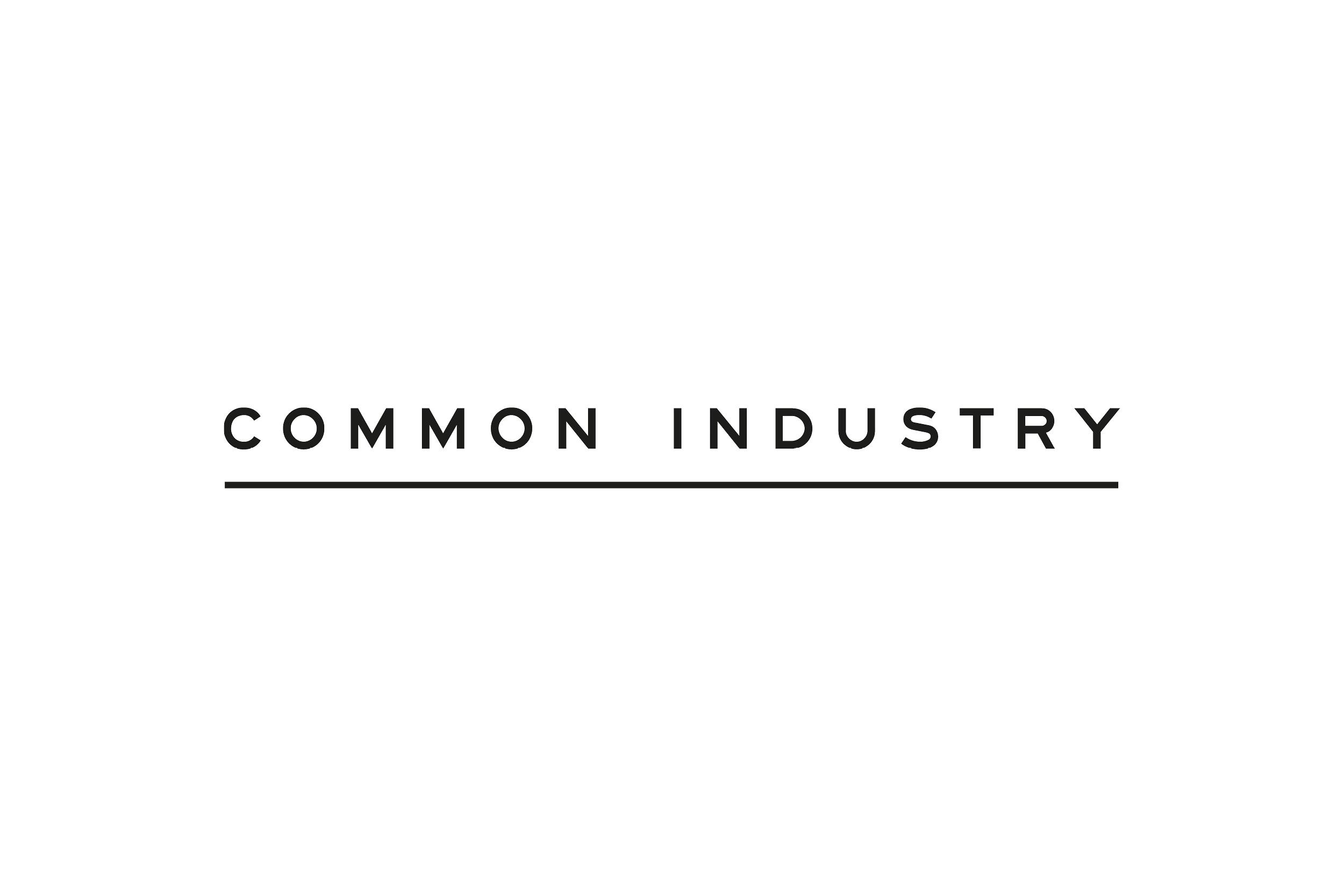 Common Industry