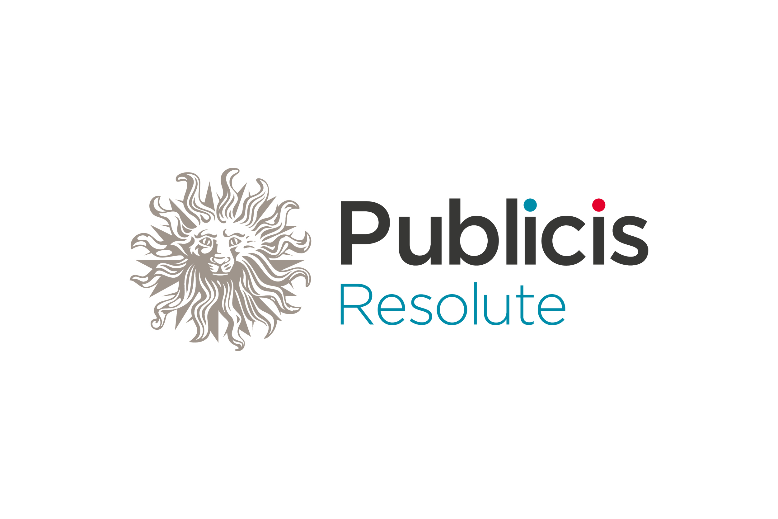 publicis resolute