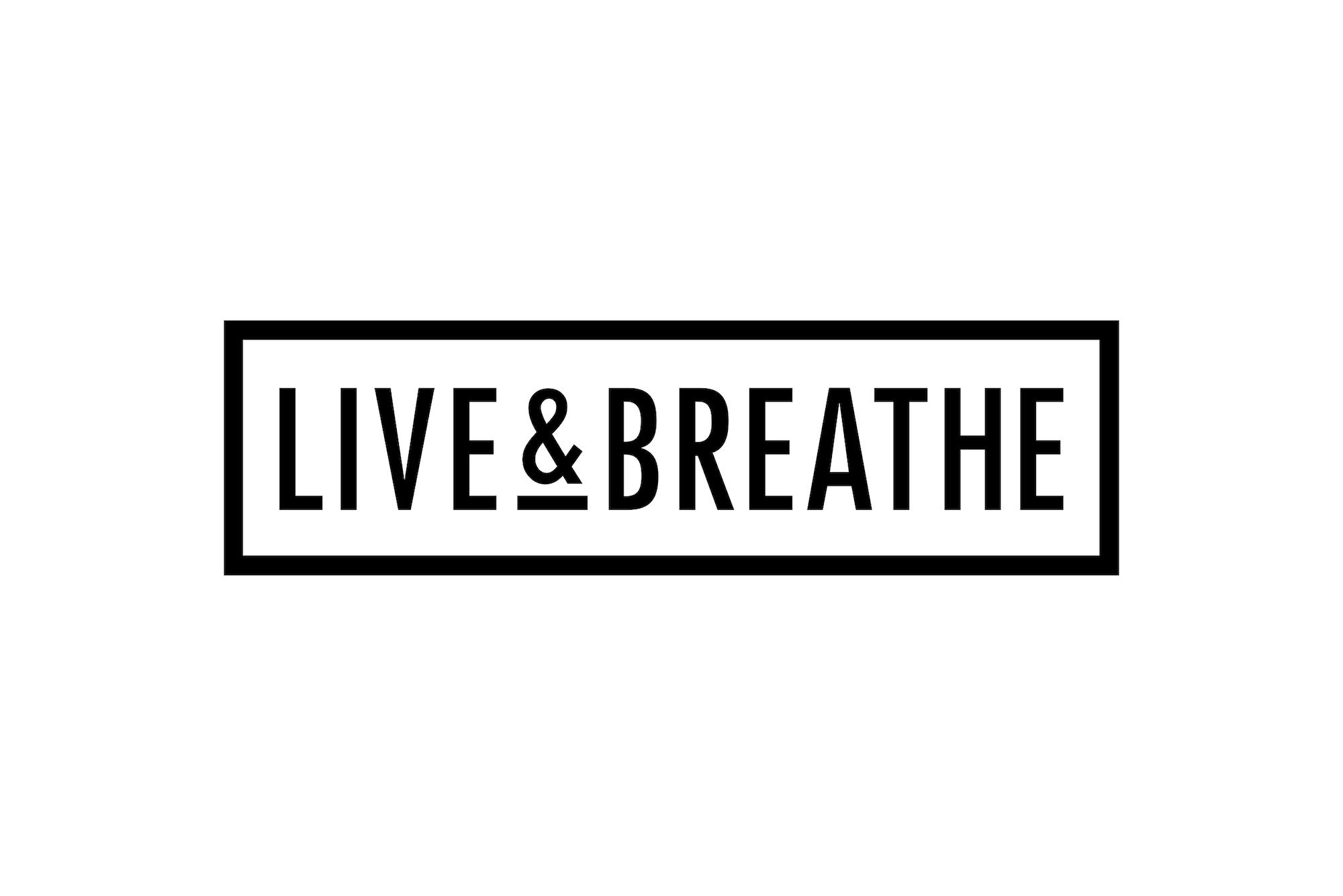 liveandbreathe