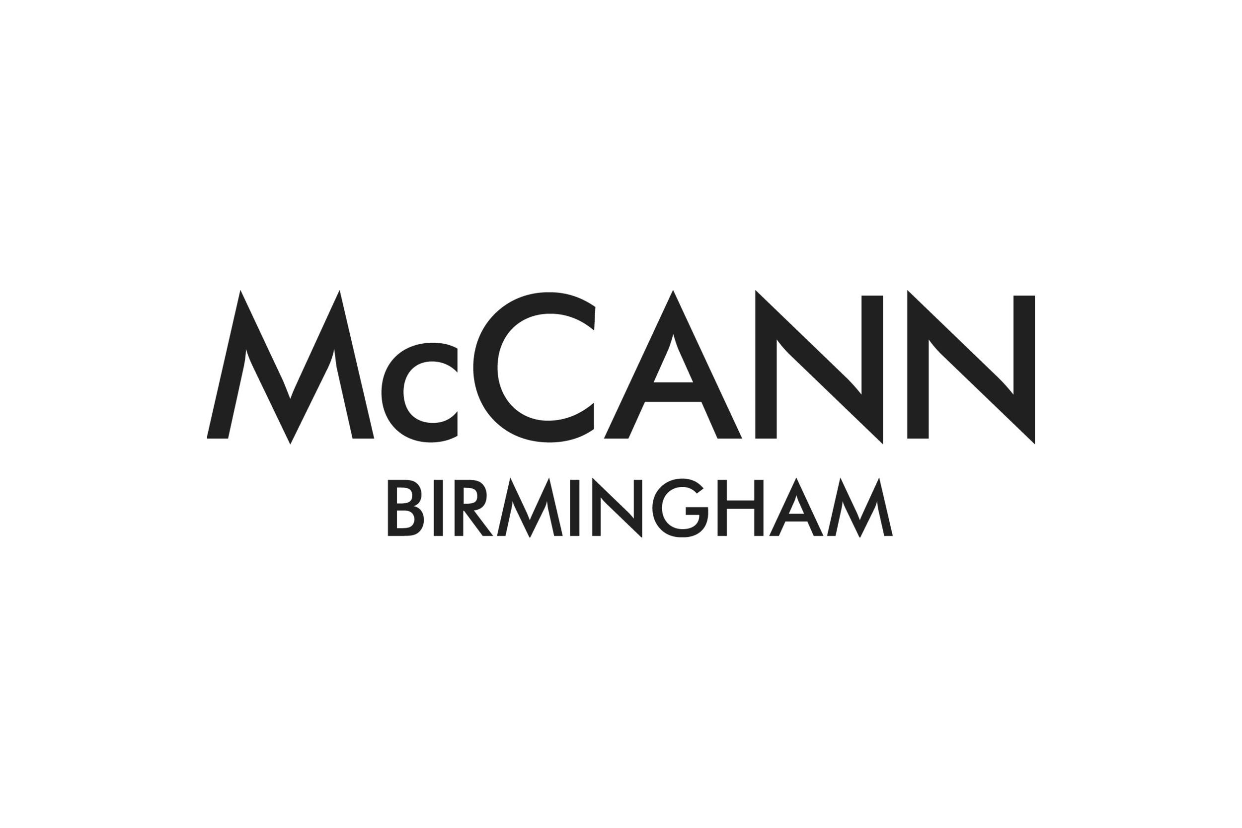 Mccan Birmingham