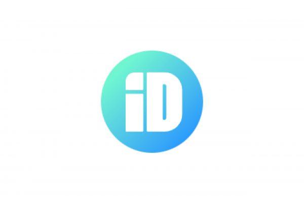 ID-Agency
