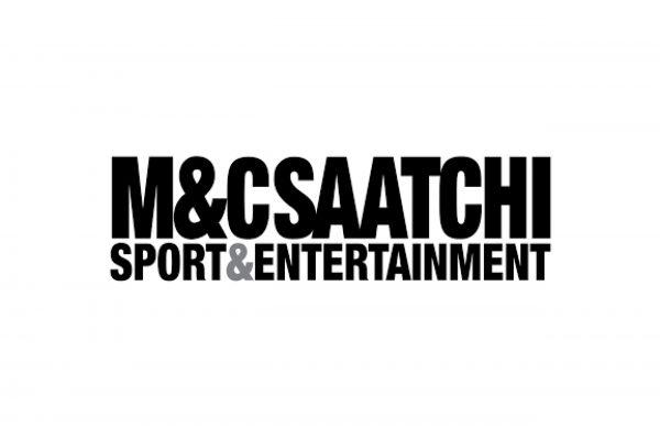 M&CSaatchi-SportandEntertainment