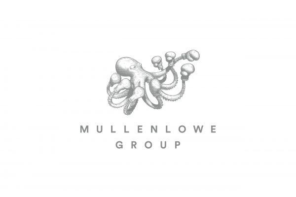 Mullen-Lowe