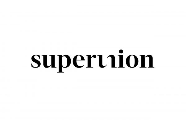 Superunion