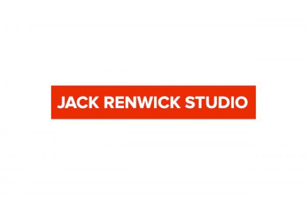 Jack Renwick Studio