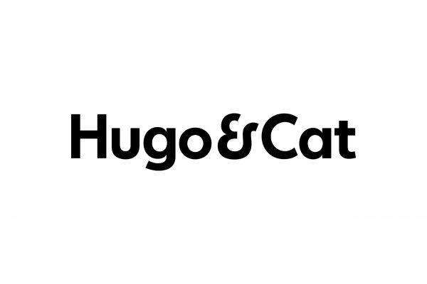 Hugo and Cat