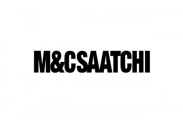 mc saatchi