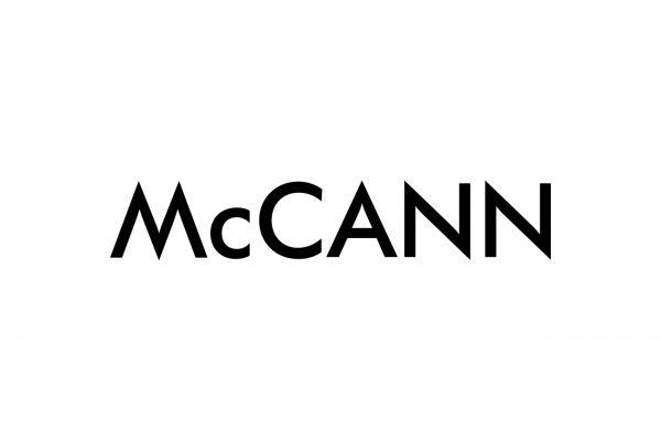 mccann