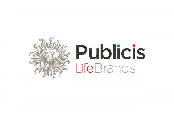 publicis lifebrands
